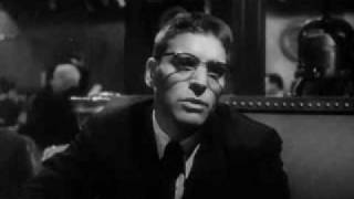 Download Sweet Smell of Success (1957) trailer Video