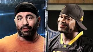 Download Rogan Riffs: The Best TUF Moments Ever Video