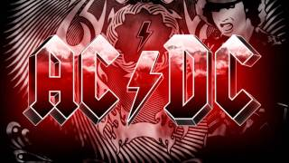 Download AC/DC - Thunderstruck (High Quality) Video
