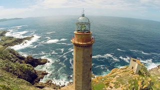 Download GALICIA TOURISM STRATEGY 2020 (english) Video