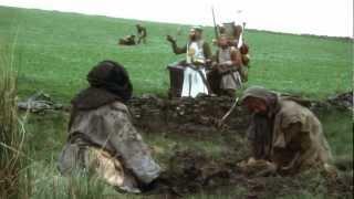 Download Monty Python - Repressed Citizen Video