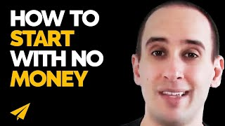 Download Startup Ideas - How can you start a business without money Video