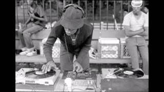 Download 1979 -1984 OLD SCHOOL HIP HOP BLOCK PARTY MIX by DJ TNT SOUNDS Video