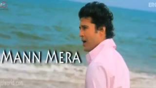 Download Table No. 21 - Mann Mera (Full Song) Video