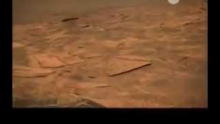 Download Атака НЛО спутника на марсе 2014 Video