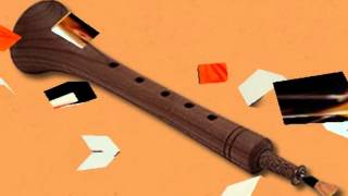 Download QOCHARI ZURNA EZIDI 2014 Video