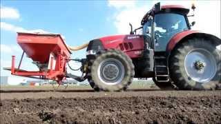 Download Setí kukuřice a vše kolem toho... Video