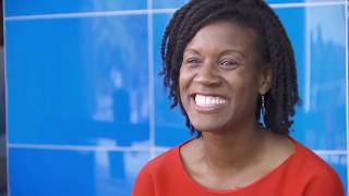 Download Why You Should Consider Working for P&G Video