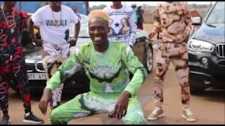 Download Izikhothane Dance Compilation Video