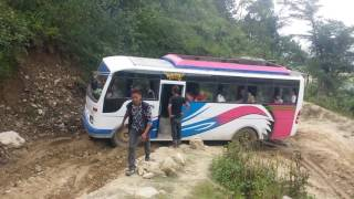Download koshipari highway Video