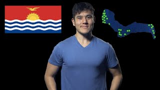 Download Geography Now! Kiribati Video