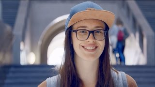 Download Ludwig-Maximilians-Universität München Video