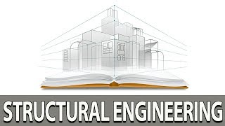 Download Structural engineering - explained (What is Structural Engineering ?) Video