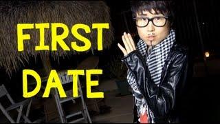 Download GRANNIES' GENERATION 할멈시대 - FIRST DATE (첫 데이트) Video
