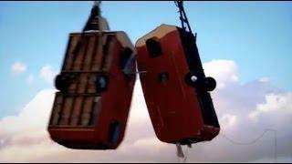 Download Caravan Conkers! - Top Gear - BBC Video
