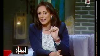 Download يا ترى منى العراقى هتكشف سر أية عن الكبدة فى السوق فى مصر   انتباه Video