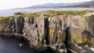 Download Beautiful Music - Ireland [HD] Video