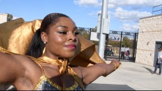 Download Alabama State University Marching Band - Marching In - 2016 Video