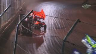 Download 6 20 17 All Stars Sharon Speedway Video
