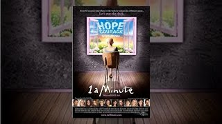 Download 1 A Minute Video