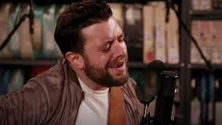 Download Nick Cassarino - Best Friend - 11/4/2019 - Paste Studio NYC - New York, NY Video