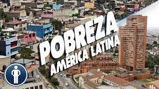 Download Los 10 países más pobres de América Latina Video