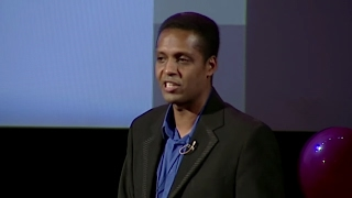 Download The Forgotten Virus (HIV-2) | Mohamed Mahdi | TEDxDebrecenUniversity Video