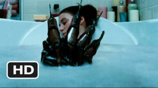 Download A Nightmare on Elm Street Official Trailer #1 - (2010) HD Video