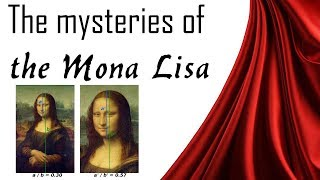 Download Mysteries of Mona Lisa, All you need to know about hidden secrets in the famous painting Video
