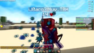 Download Tylarzz 50k Private Pack Showcase | UHC Highlights #1 Video