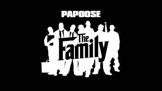 Download Papoose ″The Family″ Video