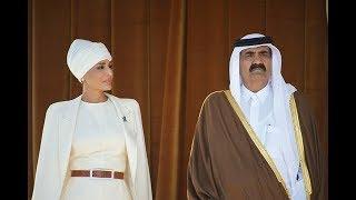Download Жены Арабских Шейхов! Как они выглядят И чем занимаются ?! Video