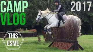 Download Camp Vlog | Day in the life | This Esme Video