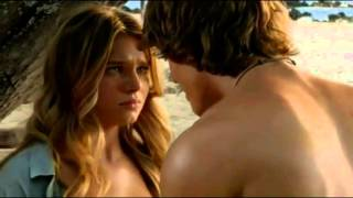 Download The Blue Lagoon 2 /Dean and Emma full love story/Somebody to die for Video