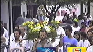 Download PROCISSÃO 8 DEZ 1992 P 6 Video