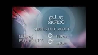 Download NIÑERAS PARA ADULTOS Video