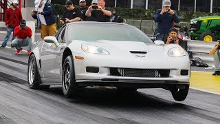 Download These ZR1's are No Joke! - I Love Watching This Video