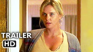 Download TULLY Official Trailer (2018) Charlize Theron Drama Movie HD Video