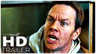 Download SPENSER CONFIDENTIAL Official Trailer (2020) Mark Wahlberg, Netflix Movie HD Video