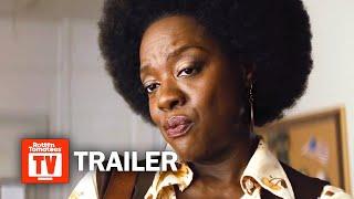 Download Troop Zero Trailer #1 | Rotten Tomatoes TV Video