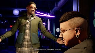 Download Watch Dogs 2: Quick Look Video