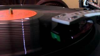 Download Pioneer PL-112D turntable Video