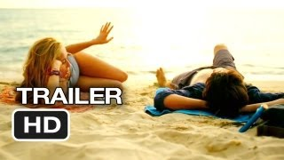 Download Wish You Were Here TRAILER 1 (2013) - Teresa Palmer, Joel Edgerton Movie HD Video