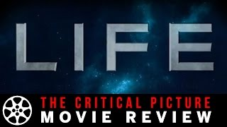 Download Life movie review Video