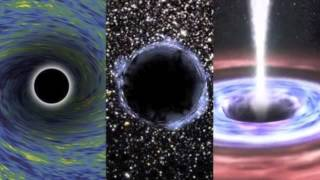 Download 25 Crazy Facts About Black Holes Video