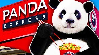 Download TOP 10 UNTOLD TRUTHS OF PANDA EXPRESS!!! Video