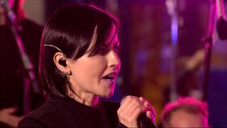Download The Cranberries Linger New Version One Show 2017 04 28 Video