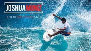 Download Best Of Joshua MONIZ Video
