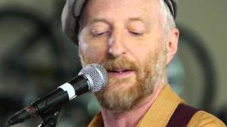 Download Billy Bragg - Sexuality (Live on KEXP) Video