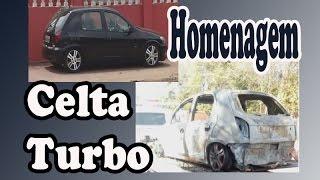 Download Homenagem do Celta Turbo 1.4. Vídeo feito pelo eddie Espindola. Video